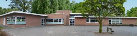 Bieshaarschool