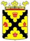 Schaakvereniging Hoogland