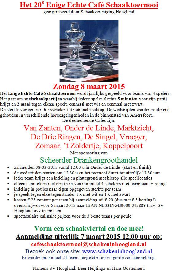 cafeschaak2015